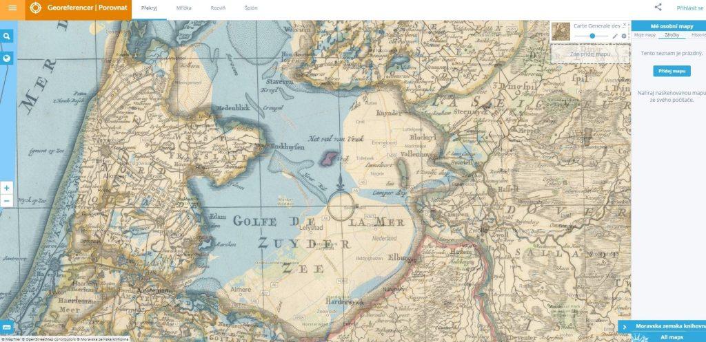 Comparar-cartografia-historica-con-Georeferencer