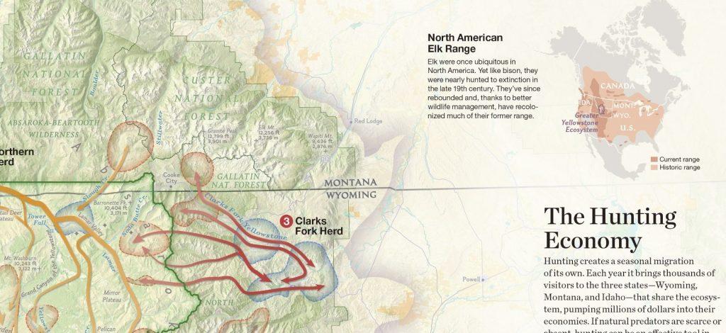 mapa diseño cartografico manifiesto cartografos