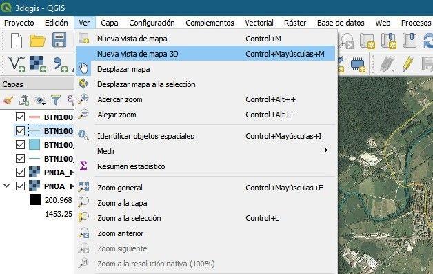 acceder-menu-vista-3d-mapa-qgis