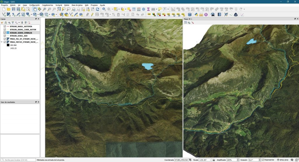 vistas-mapas-3d-con-QGIS-capas-etiquetas