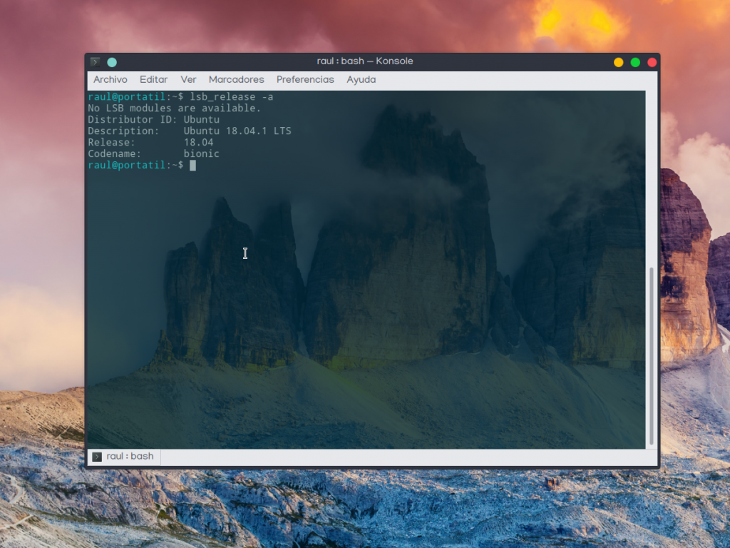 Cómo instalar QGIS 3 en Ubuntu Linux - geomapik