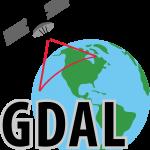 GDAL librería Python GIS